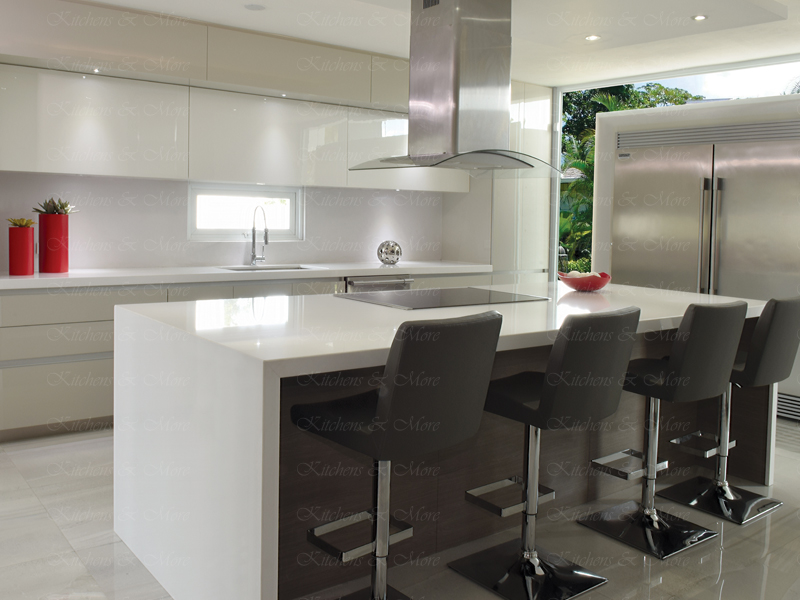 banner-nosotros4-kitchens-and-more-puerto-rico