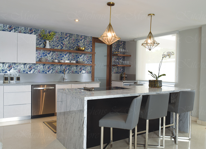 kitchens-and-more-puerto-rico-diseno-de-cocinas-modernas-azul-01