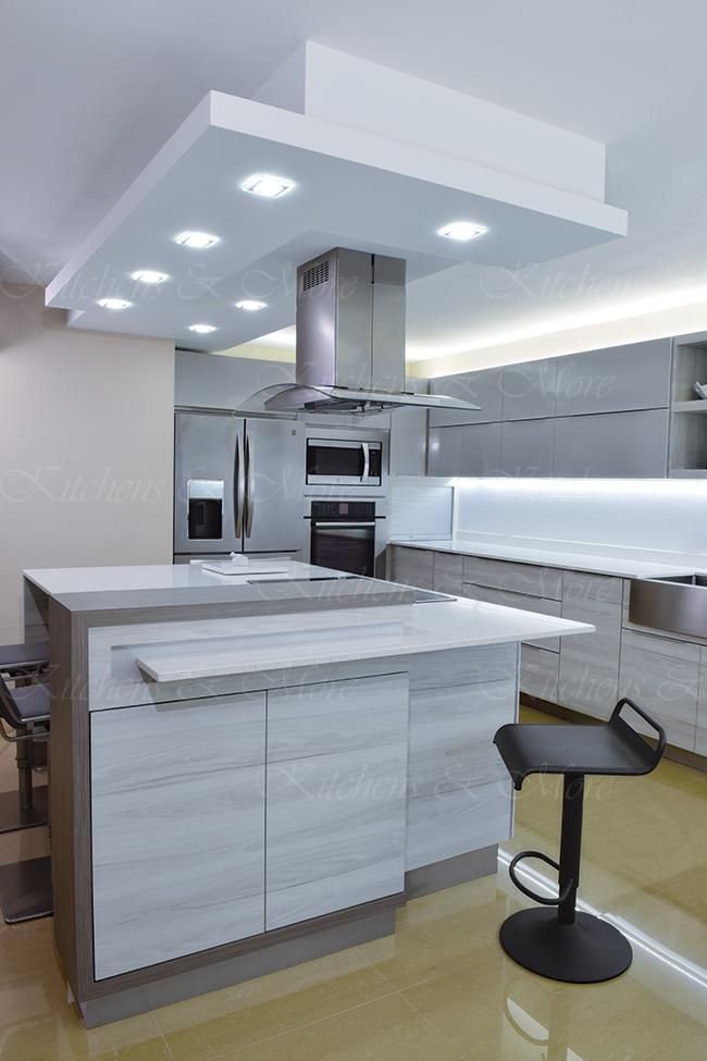 kitchens-and-more-puerto-rico-diseno-de-cocinas-modernas-blanca-02