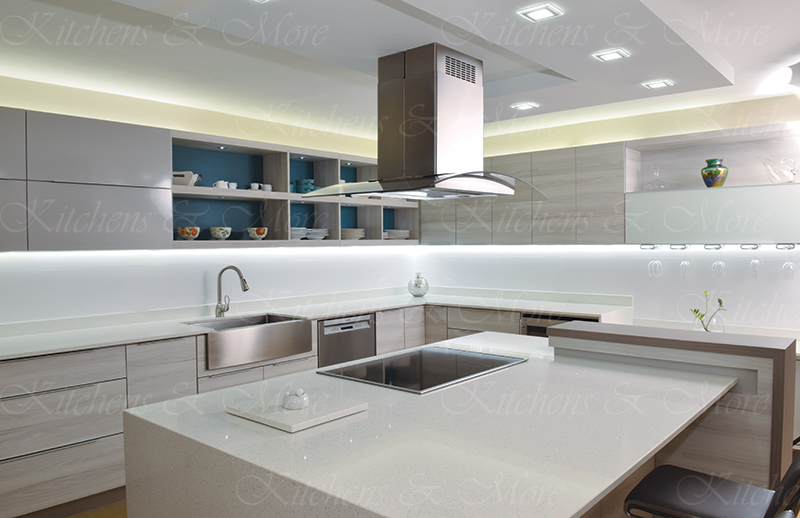 kitchens-and-more-puerto-rico-diseno-de-cocinas-modernas-blanca-06