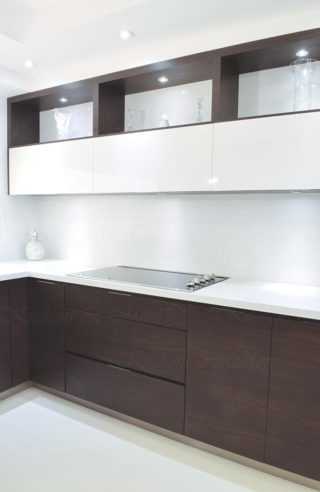 kitchens-and-more-puerto-rico-diseno-de-cocinas-modernas-madera-01