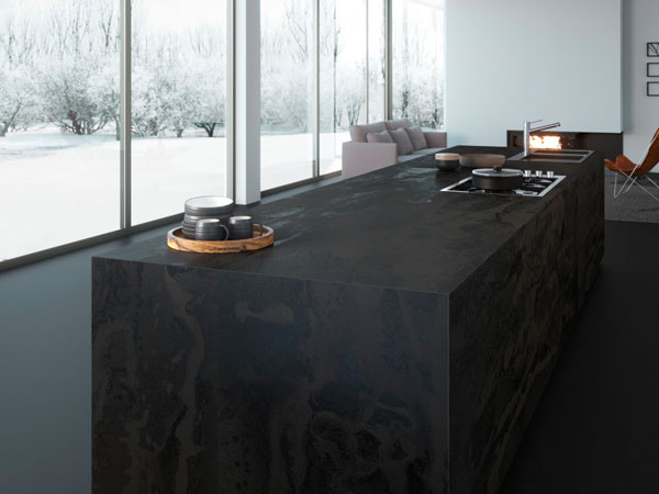 quartz-kitchen-and-more-puerto-rico