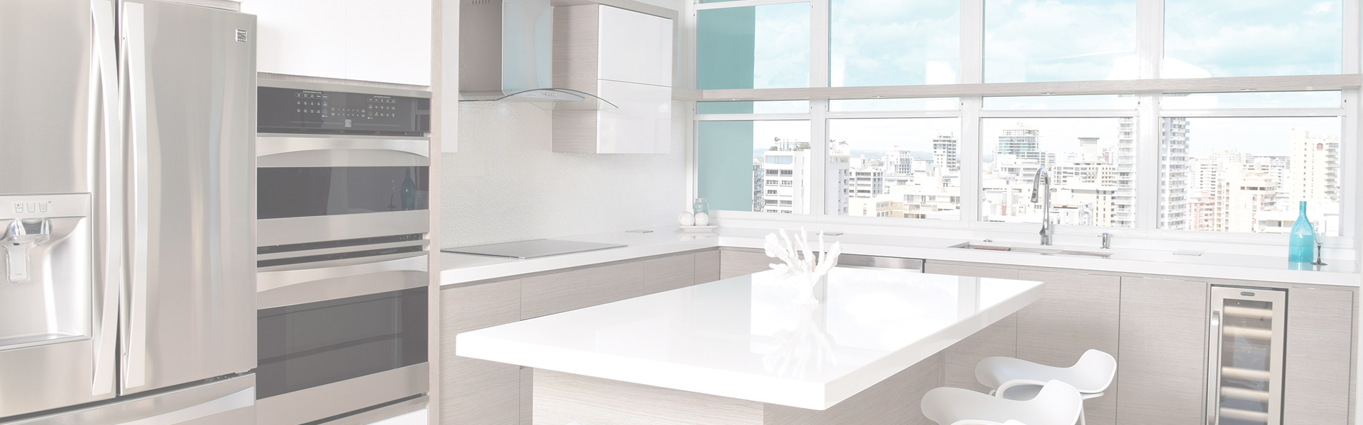 kitchens-and-more-puerto-rico