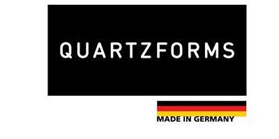 quartzform-kitchen-and-more-puerto-rico